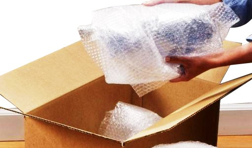 bubble_wrap_packing_cropped.ashx-copy