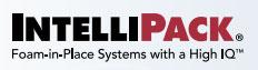 intellipack-logo