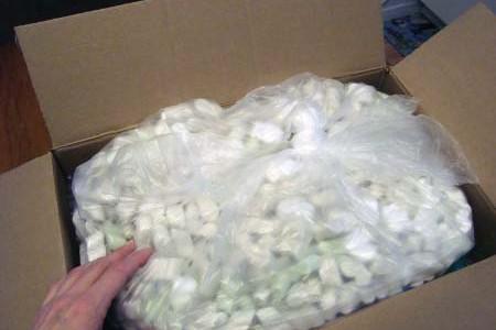 packaging_7