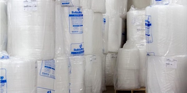 products-protective-bubble-wrap-surface-protection-void-fill-shorr-packaging